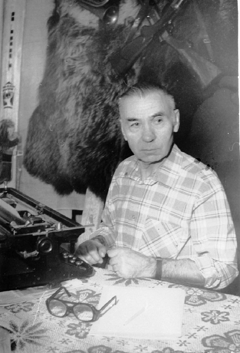 Daniil-Nikolaevich-Nikiforuv