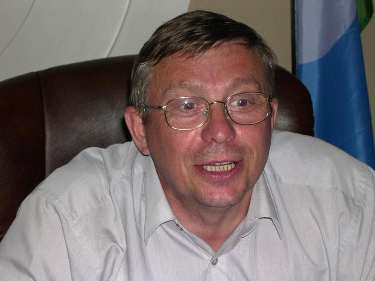 Fedor-Shidlovsky